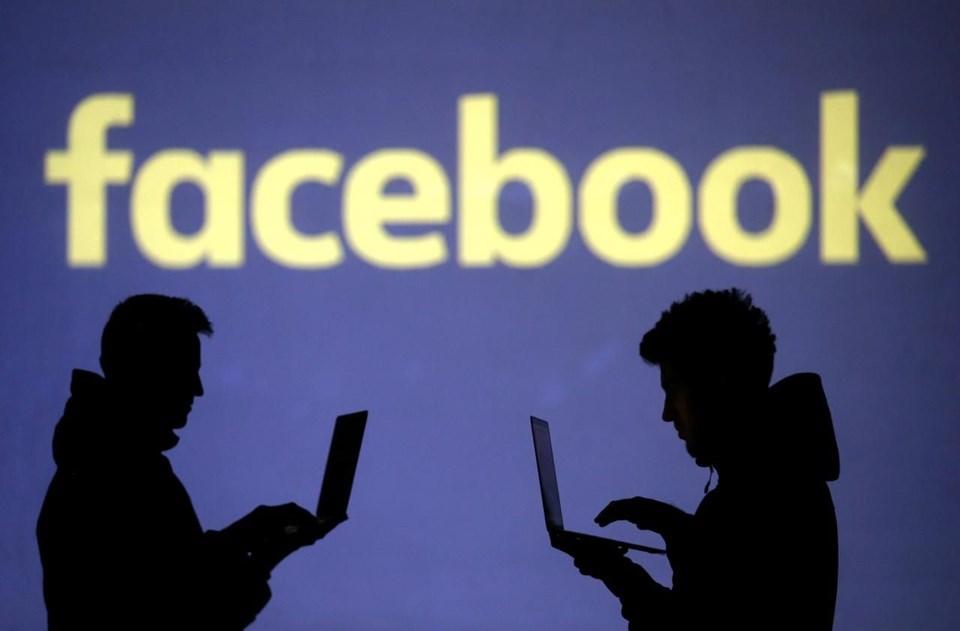 facebook, mesaj silme özelliği, facebook yeni özellik