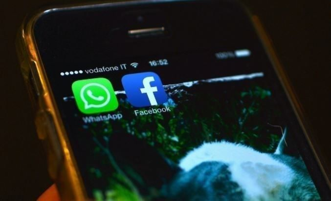 Samsun Galaxy Cep telefonların Maaliyeti Kaç Para?