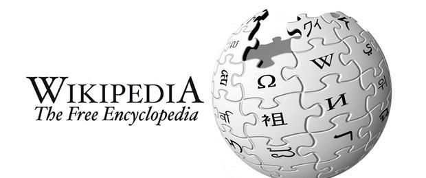 wikipedia, wikipedia erişim engeli, wikipedia yasak, btk wikipedia