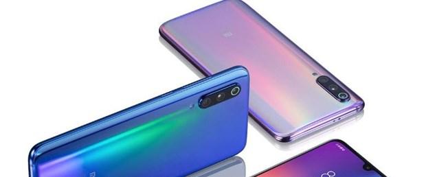 Xiaomi Mi 9.jpg