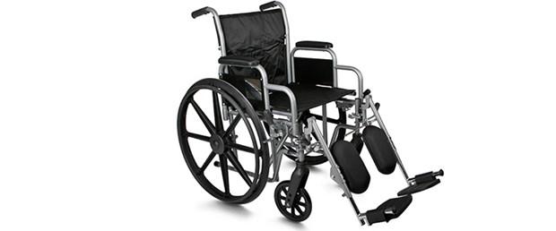 tekerlekli-sandalye.jpg