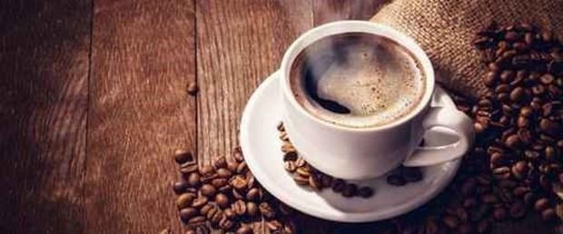 kahve.jpg