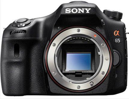 Yeni baslayanlar icin profesyonel fotograf makinesi 83