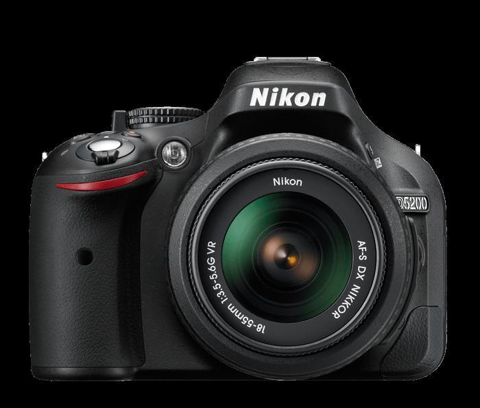 Yeni baslayanlar icin profesyonel fotograf makinesi 42
