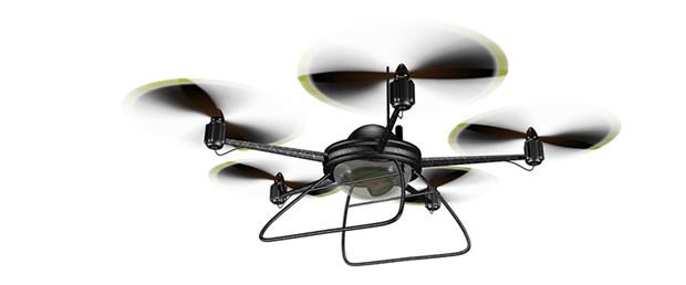 drone-16-02-15