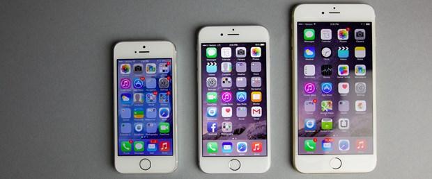 iphone-iphone6c-27-03-15