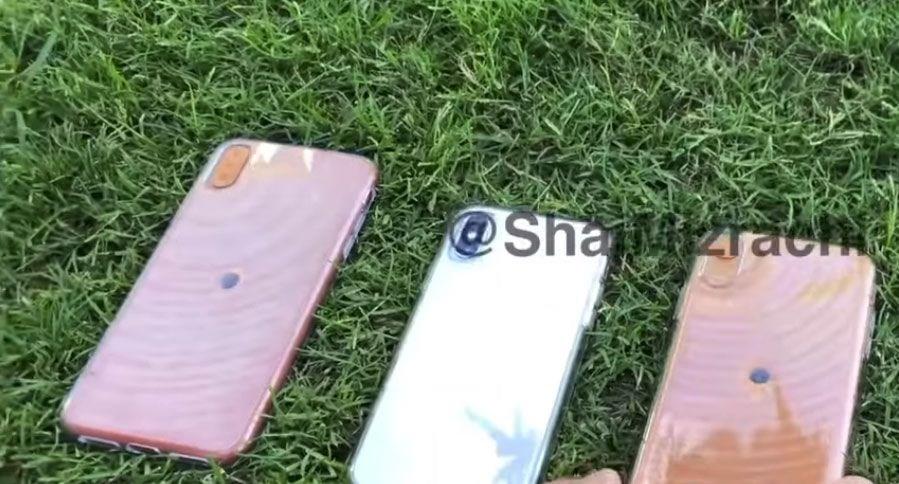 ucuz iphone x, apple, sızıntı