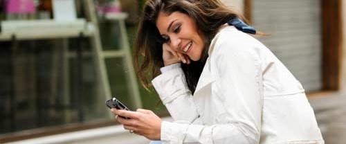 akıllıtelefon-29-03-15,
