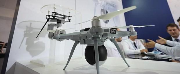yerli-drone.jpg