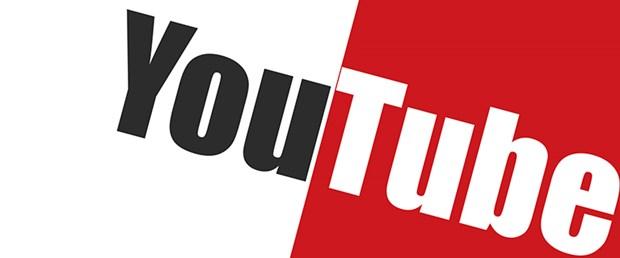 youtube-tazminat-23-12-14
