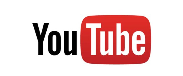 youtube-logo2-23-12-14