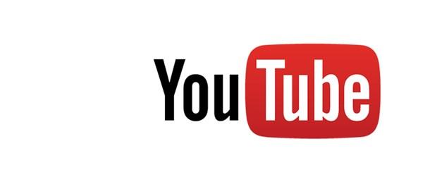 youtube-yeni-özellik-13-04-15