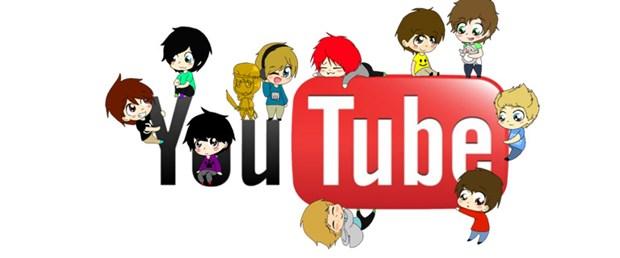 20-02-15-youtube