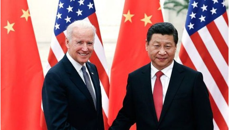 'Kırmızı telefon' geri dönüyor:Bu kez Çin ile