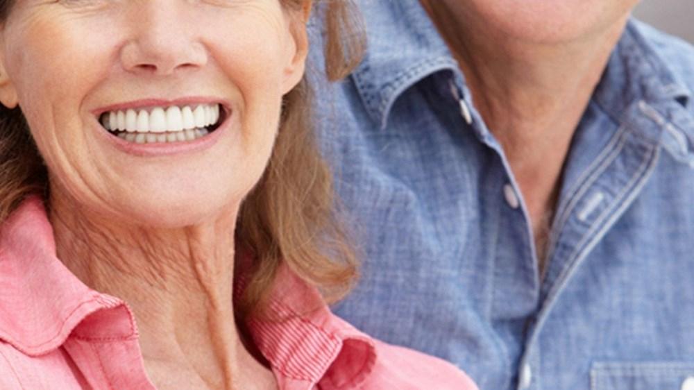 Harvard profesörü açıkladı: Mutluluğu 30 dakikada ücretsiz artırmanın 5 yolu - 6