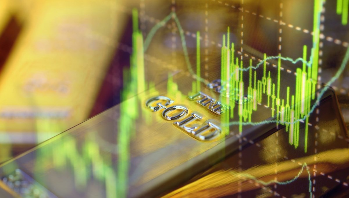 Altın fiyatları bugün ne kadar oldu? 11 Mayıs 2021 güncel altın fiyatları