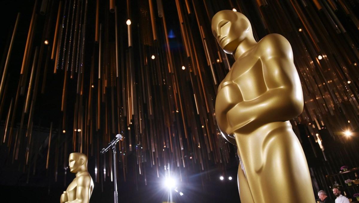 2021 Oscar Ödülleri sahiplerini buluyor (93. Oscar Ödülleri'ni kazananlar)