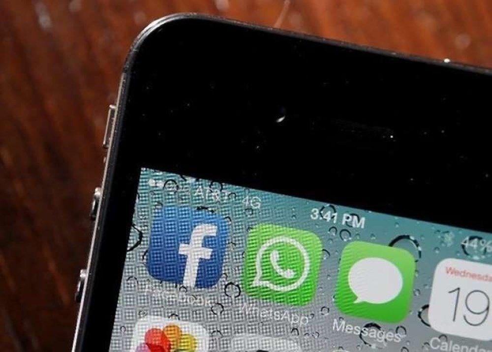 WhatsApp'ta yeni dönem (Ekran görüntüleri sızdı) - 4