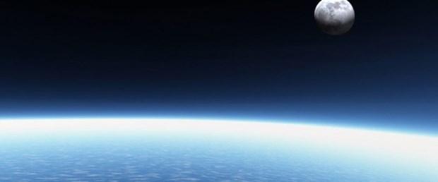 1.5 milyar dolara 'Ay turu'