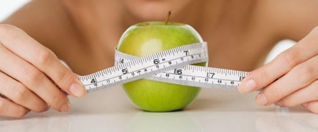 1 haftada 3 kilo vermek mümkün mü?