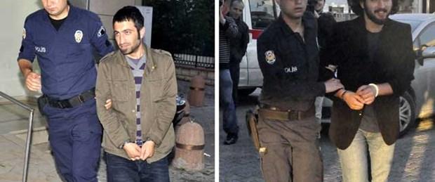 1 Mayıs göstericilerine tutuklama istemi