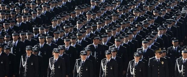 polis akademisi.jpg