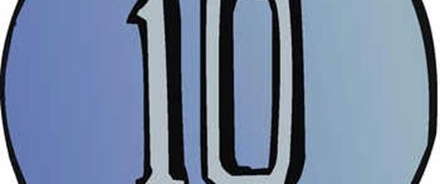 10. Evin Özellikleri
