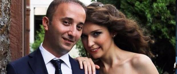 atatürk havalimanı saldırı evlilik.jpg