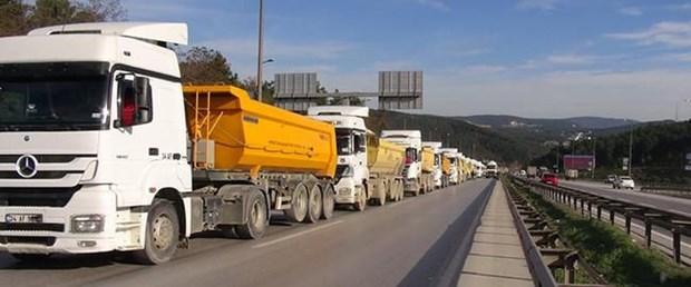 hafriyat kamyonu.jpg