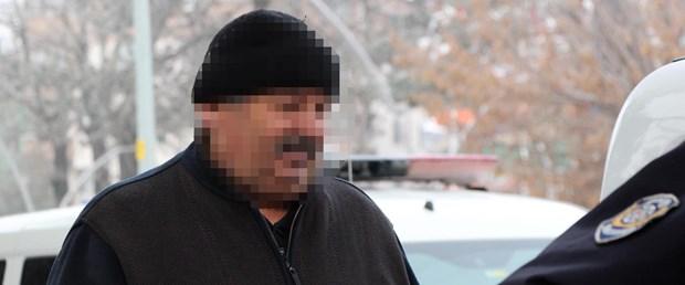 kiz-ogrencileri-odasinda-taciz-eden-okul-mudurune-96-yil-hapis.jpg
