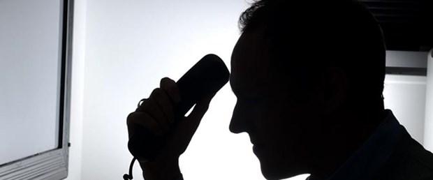 telefon dolandırıcılık.jpg