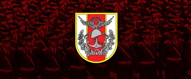 TSK tsk logo.jpg