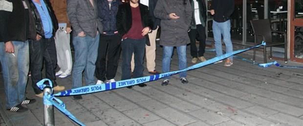 11 araca çarptı, 3 kişiyi bıçakladı