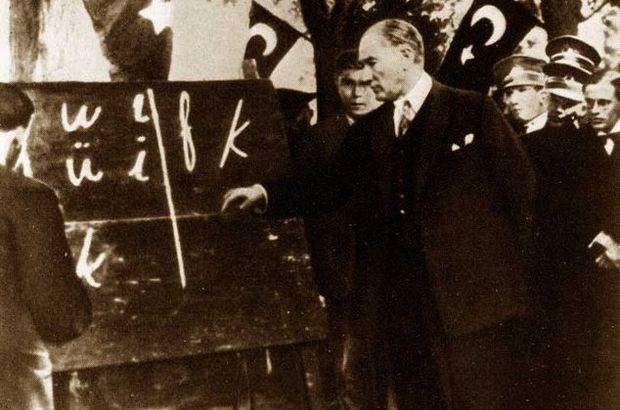 11 OCAK 1929