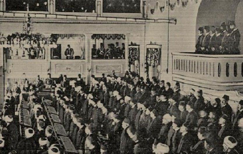 12 ocak 1920