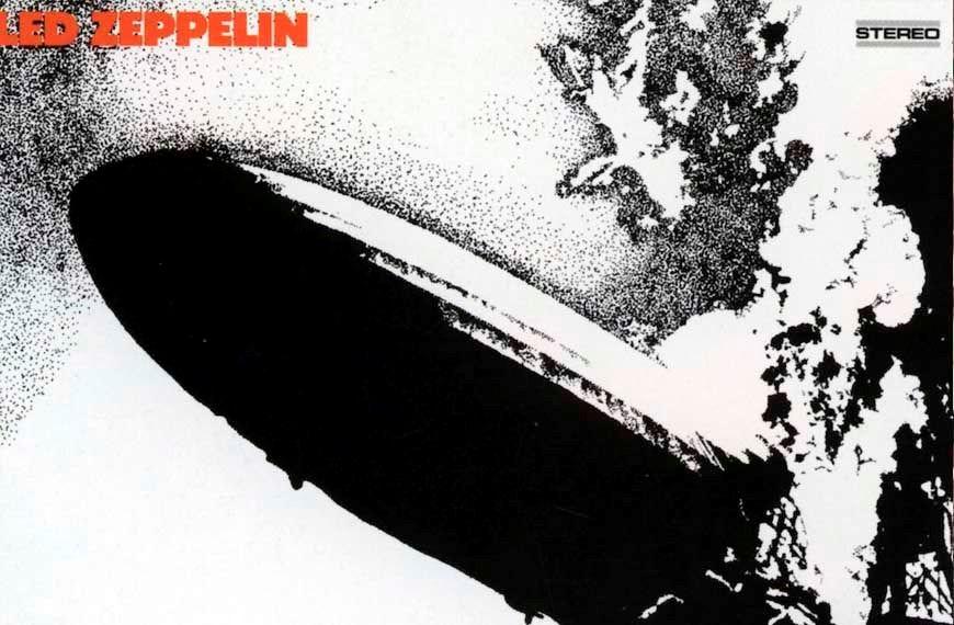 12 OCAK 1969