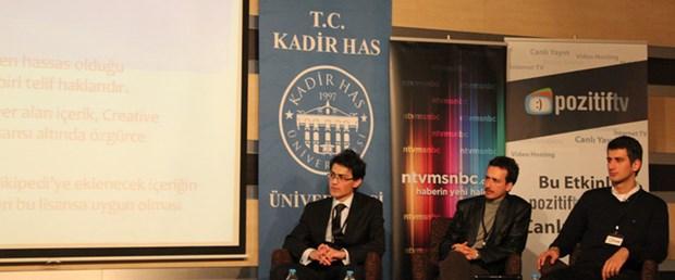12'inci Vikipedi Türkiye Buluşması sona erdi