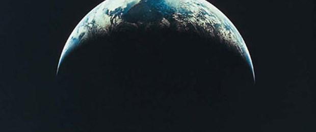 13 ışık yılı uzakta başka Dünya