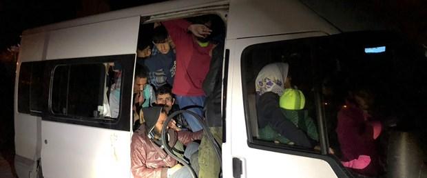 afgan kaçak.jpg