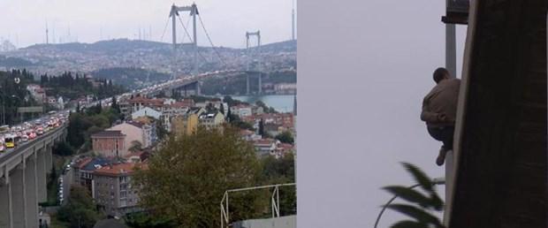 15 temmuz köprüsü intihar yoğunluğui.jpg
