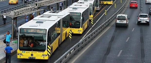 metrobüs.jpg