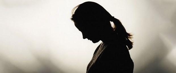 tecavüz kadına şiddet dövme.jpg