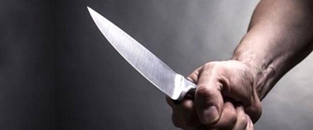 Aile hekimine bıçaklı saldırı.jpg