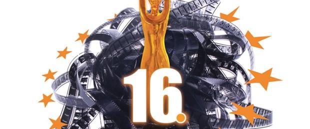 16. Altın Koza Film Festivali başladı
