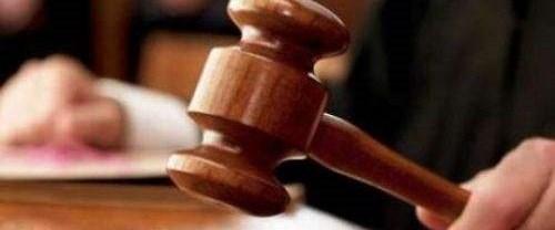 zorunlu_rotasyonda_mahkeme_karari_h128797.jpg