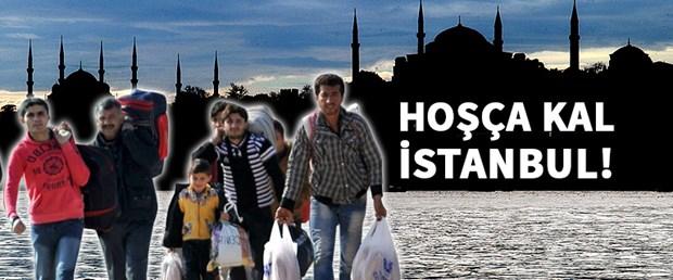 hoşçakal istanbul geri göç.jpg