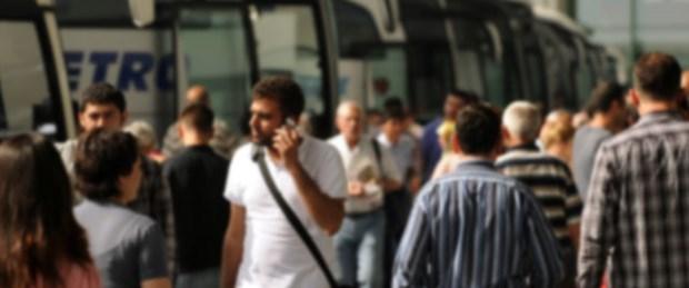 18 yaş altına yolcu otobüsü bileti yasağı