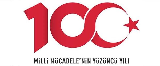 19 mayıs 1919 logo ile ilgili görsel sonucu