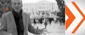20 yıllık acı: Bosna