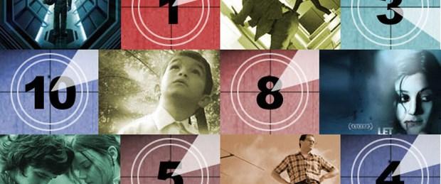 2010'un en iyi 10 filmi